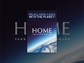 Download Video HOME