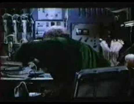 Killer Condom Trailer
