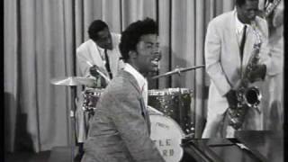 Long Tall Sally Little Richard