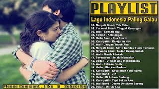 Video 20 Lagu POP Galau Indonesia Terbaru 2017 - Lagu Kenangan Paling Sedih Bikin Jutaan Cewek Nangis MP3, 3GP, MP4, WEBM, AVI, FLV Maret 2019