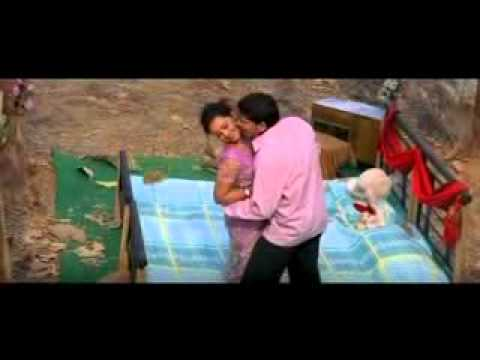 গামোচা Gamocha -Full Length Assamese VCD Movie