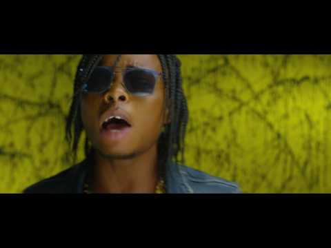 """DOWNLOAD MP4 VIDEO: DrayPapy – """"Ahaye"""""""