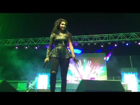 Video Purva Mantri performing live at an event download in MP3, 3GP, MP4, WEBM, AVI, FLV January 2017