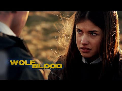 The Discovery | Season 2 Full Episode 13 | Wolfblood