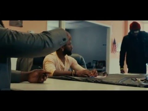 """VIDEO: Oghodo General – """"Money Me Want"""""""