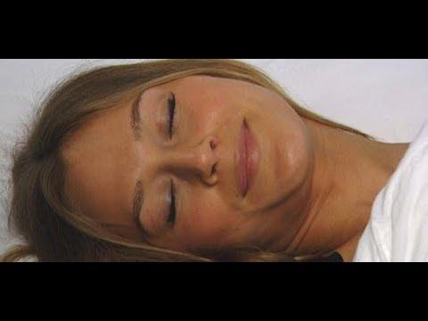 Längere Lebenserwartung: Wie viel Schlaf ist optima ...