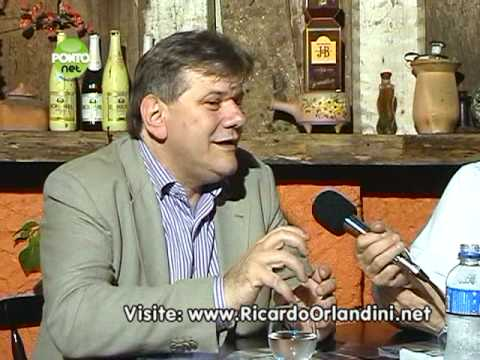 Entrevista com Luiz Carlos Zancanella, Diretor da Safeweb Ltda. – Bloco 1