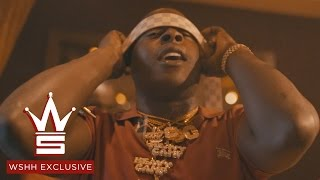 Blac Youngsta Ft. YFN Lucci Hustle For Mine music videos 2016