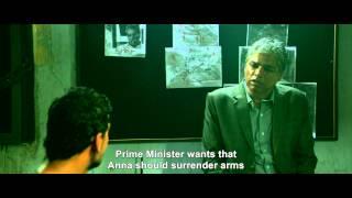 Madras Cafe - Trailer