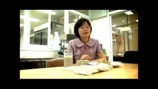 เร่งวิจัยข้าวไทยสู่ตลาดโลก