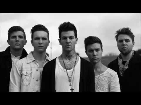 Tekst piosenki The Neighbourhood - Pitiful po polsku