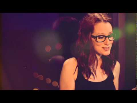 Tekst piosenki Ingrid Michaelson - Parachute po polsku