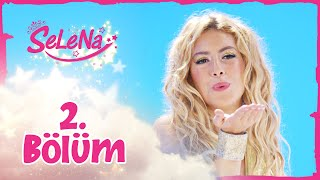 Video Selena 2. Bölüm - atv MP3, 3GP, MP4, WEBM, AVI, FLV Februari 2018