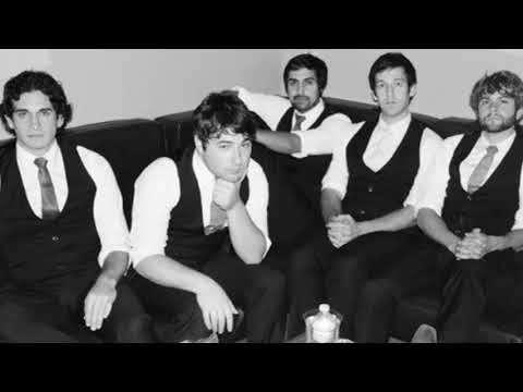 Welcome to Tally Hall- Tally Hall (from complete demos album)
