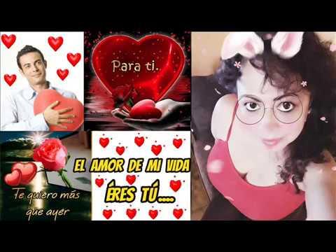Versos de amor - Mis Poemas Para ti Amor...Para ti Especialmente.. Gracias por ver mi Vídeo..SUSCRIBETE.