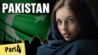 Here is Surprising Facts About Pakistan - Part 4. Subscribe: http://bit.ly/SubscribeFtdFacts Watch more http://bit.ly/FtdFactsLatest from FTD Facts: ...