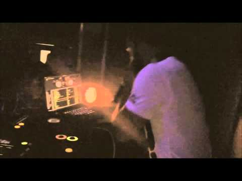 DJ M.E.G. (GOMEL' - EUROPA) (видео)