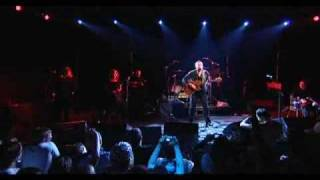 Download Lagu Damien Dempsey Apple of my eye Mp3