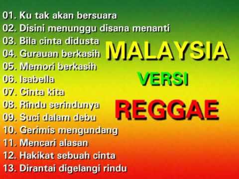 Lagu reage malaysia @ Josh gondosh