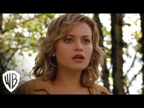Freddy vs. Jason | Dreaming Jason | Warner Bros. Entertainment