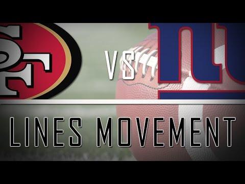 Best of Free NFL Picks for 49ers vs. Giants