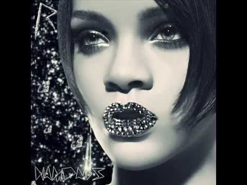 Rihanna-Megamix(more than 30 song)