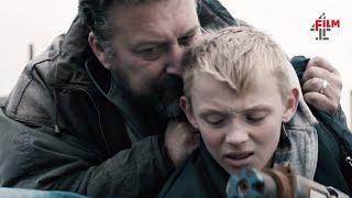 Nonton The Selfish Giant UK trailer Film Subtitle Indonesia Streaming Movie Download