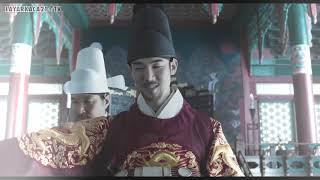Nonton The Royal Tailor Bagian 1 Sub Indo  2014  Drama Korea Bertemakan Kerajaan Film Subtitle Indonesia Streaming Movie Download