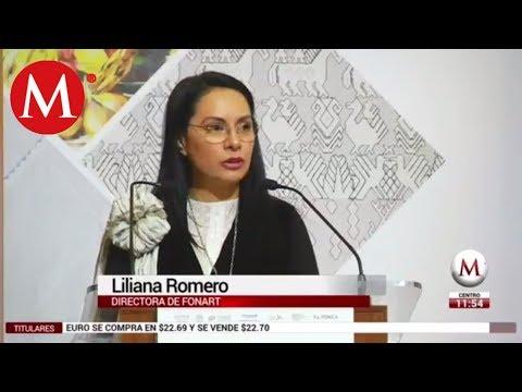 Premian a artesanos mexicanos