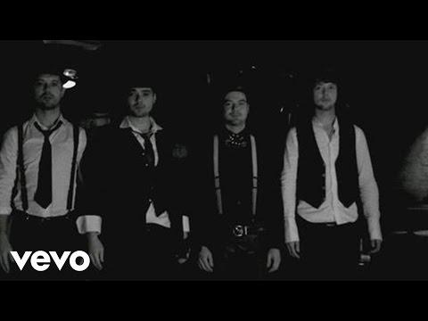 Tekst piosenki Pectus - Barcelona po polsku