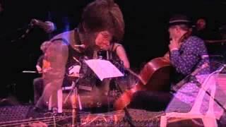 Video The Volatinsky Trio Live 2012 - Showreel MP3, 3GP, MP4, WEBM, AVI, FLV Juli 2018