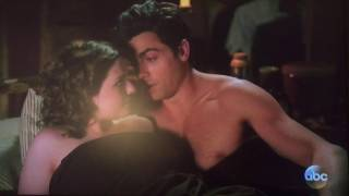 Nonton Abc Dirty Dancing 2017   Bed Scene Film Subtitle Indonesia Streaming Movie Download