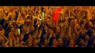 McFly videoklipp Falling In Love