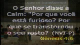 TADEL - Pr.Silvio Ferreira