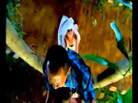 Pocong Mandi Goyang Pinggul 2011 Trailer