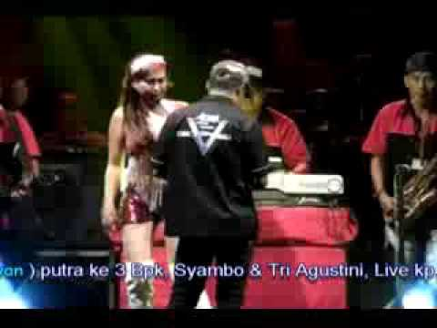Video BARZA MYUSIK MIA AGUSTIN WIL download in MP3, 3GP, MP4, WEBM, AVI, FLV January 2017