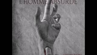 Nonton L Homme Absurde   Sold  2016  Film Subtitle Indonesia Streaming Movie Download