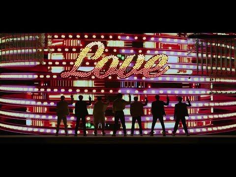 BTS (방탄소년단) '작은 것들을 위한 시 (Boy With Luv) feat. Halsey' Official Teaser 1 - Thời lượng: 47 giây.