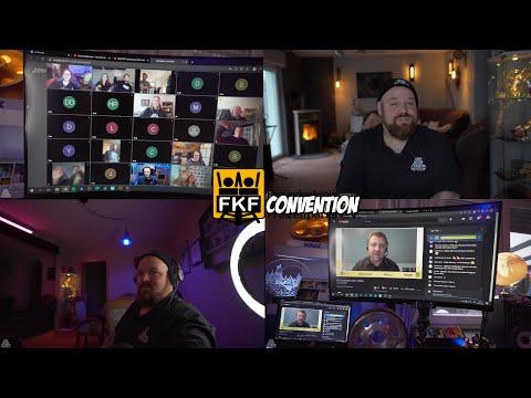 Video von Ride Review
