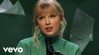 Video Taylor Swift -