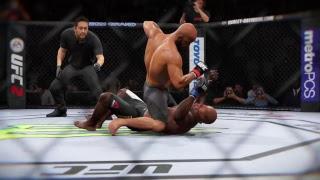Nonton UFC on FOX Johnson vs. Reis Film Subtitle Indonesia Streaming Movie Download