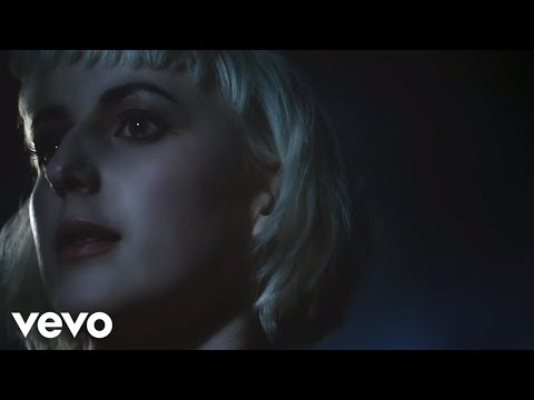 Vaults - 'Lifespan'