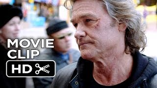 Nonton The Art Of The Steal Movie Clip 1  2014    Kurt Russell  Matt Dillon Movie Hd Film Subtitle Indonesia Streaming Movie Download