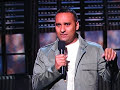 Russell Peters on Def  Jam