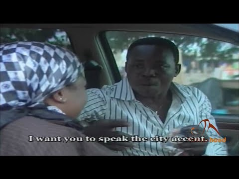 Yemi My Lover - Throwback Thursday Yoruba Movie Classic