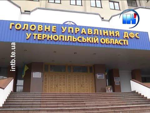 В Україні подорожчають алкогольні вироби