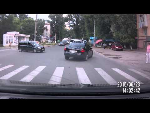 Хули ПМР   им все можно - DomaVideo.Ru