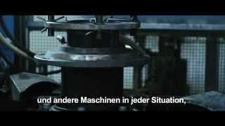 Dayco Vorstellungsvideo 2012 (Deutsch) - www.dayco.com