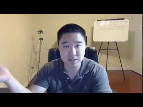 Day 4 of 30 Day Challenge Make Big Money Online – Traffic and Conversion