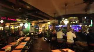 Old German Beerhouse Bangkok Nightlife